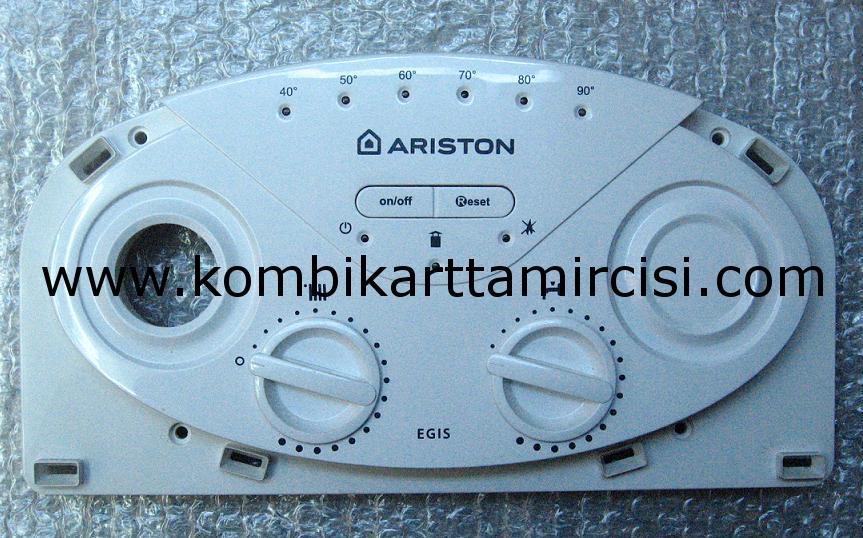Ariston egis 24ff kombi kart tamiri 7aris for Ariston egis 24 ff manuale